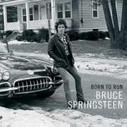 Bruce Springsteen Born To Run Unabridged Audiobook
