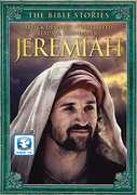 The Bible Stories: Jeremiah , Oliver Reed