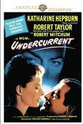 Undercurrent , Katharine Hepburn