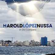 Un Dia Cualquiera , Harold Lopez Nussa
