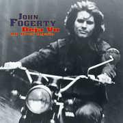 Deja Vu (all Over Again) , John Fogerty