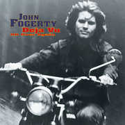 Deja Vu (all Over Again) , John Fogerty