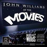 At the Movies