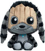 FUNKO POP! PLUSH JUMBO: Monsters - Grumble