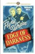 Edge of Darkness , Errol Flynn