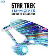 Star Trek: Stardate Collection , Walter Koenig