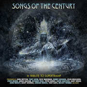 Songs Of The Century - A Tribute To Supertramp /  Various , Various Artists