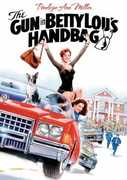 The Gun in Betty Lou's Handbag , Penelope Ann Miller