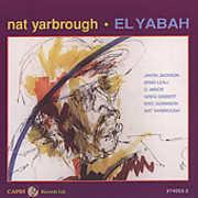 El Yabah