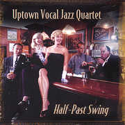 Half-Past Swing