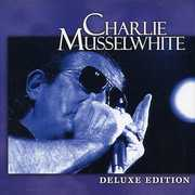 Deluxe Edition , Charlie Musselwhite