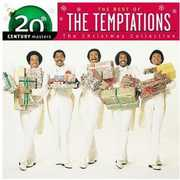 Christmas Collection: 20th Century Masters , The Temptations