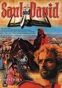 Saul and David , Gianni Garko