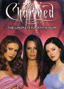 Charmed: The Complete Fourth Season , Charlie Weber
