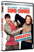 Dumb and Dumber , Teri Garr