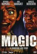 Magic , Anthony Hopkins
