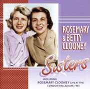 Sisters , Rosemary Clooney
