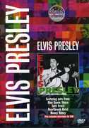 Classic Albums - Elvis Presley: Elvis Presley , Elvis Presley