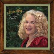 Holiday Carole , Carole King