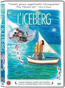 L'iceberg , Bruno Romy