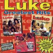 Greatest Hits , Luke