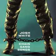 Chain Gang Songs