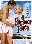 A Summer Place , Richard Egan
