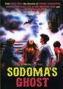 Sodoma's Ghost , Al Cliver