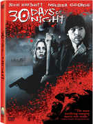 30 Days of Night , Mark Boone, Jr.