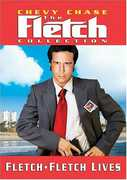 The Fletch Collection , Chevy Chase