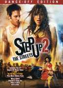 Step Up 2: The Streets , Briana Evigan