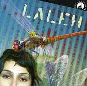 Laleh [Import]