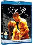 Step Up [Import] , Drew Sidora