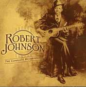 The Centennial Collection , Robert Johnson