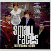 Ultimate Collection [Import] , The Small Faces