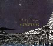 Johnny Foreigner Vs Everything