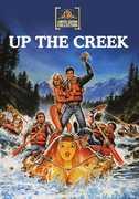 Up the Creek , Tim Matheson
