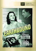 Earthbound , Charles Grapewin
