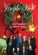 Jingle Bells , Chris Cannon