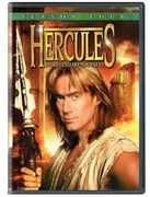 Hercules - The Legendary Journeys: Season Four , Chris Conrad