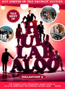 The Best of Hullabaloo: Collection 3 , Lola Falana