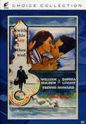 The Key , William Holden