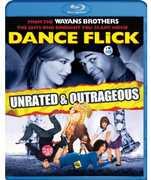 Dance Flick , Damon Wayans Jr.