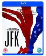 JFK [Import] , Tommy Lee Jones