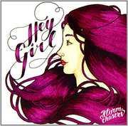 Hey Girl [Import] , StormChasers