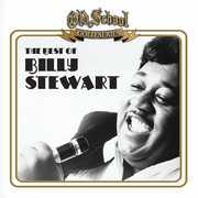 Old School Gold Series , Billy Stewart