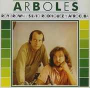 Arboles [Import] , Rodriguez Silvio