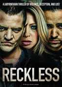 Reckless , Angela Carnon