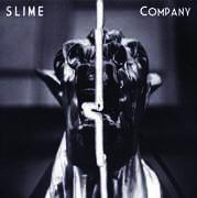 Company , Slime