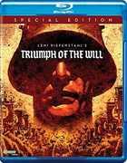 Triumph of the Will (2015 Remaster) , Joseph Goebbels
